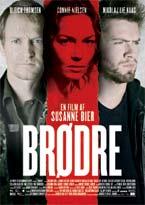 Brødre (2004)