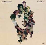 Tim Christensen - Honeyburst