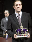 Kevin Spacey - Richard II