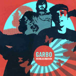 Garbo - Revolucination